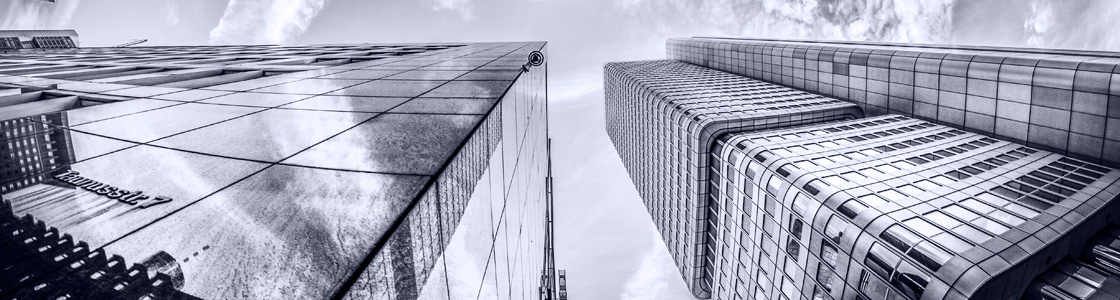 banner-city-above-1120×300