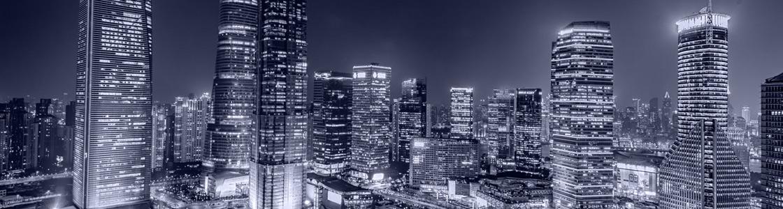 banner-city-night-1120×300