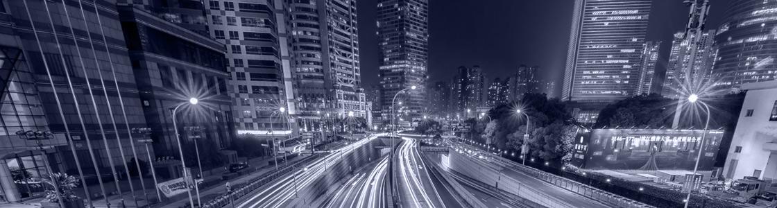 banner-traffic-1120×300